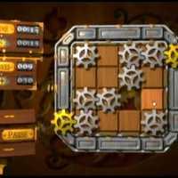 t5 - Casual game amit ki kell próbálnod / Hétfő