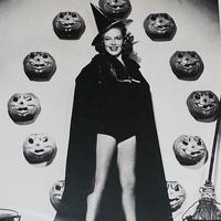 Trick or Treat  //  Halloween PAKK I.
