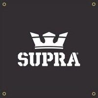 I want my Supra!