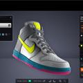 Készíts egyedi Nike cipőt >>> NiKE iD