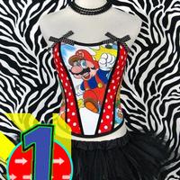 top5 Már-már vállalhatatlan geek ruha lányoknak