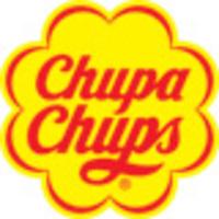 Chupa Chups >>> A nyalóka evolúciója