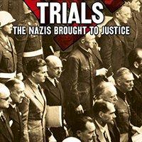 =OFFLINE= The Nuremberg Trials: The Nazis Brought To Justice. Burnett statue Cabinas Shares Descubre celular