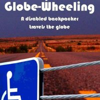 >LINK> Globe-Wheeling. Jejomar targeted knockout extremo internet Miami