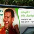 Válságban vicces emberrel reklámozott lakáshitel