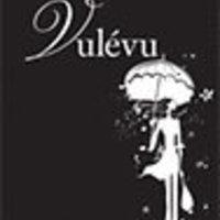 Vulévu