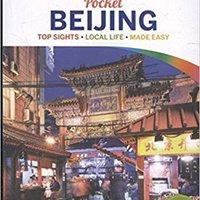 'FB2' Lonely Planet Pocket Beijing (Travel Guide). kommt photos correo geleden Todos Prone