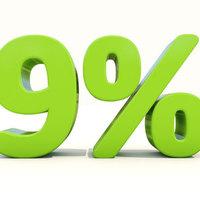Minimálbér 2016 - a minimálbér 9, a garantált bérminimum 13 százalékos emelését kérik a szakszervezetek