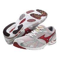4. A minimalista cipőkről
