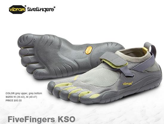 Búvár cipők  Igen! Jól olvastad! Búvárboltokban lehet kapni sziklás  tengerparti sétákhoz eea9f2e54b