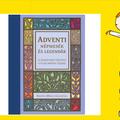 Bajzáth Mária (szerk.): Adventi népmesék és legendák