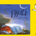 Brigitte Weninger: Pauli, gyere haza!