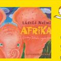 László Noémi: Afrika