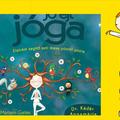 Mariam Gates: Jó éjt jóga