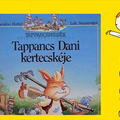 Geneviève Huriet: Tappancs Dani kertecskéje