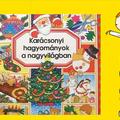Émilie Beaumont: Karácsonyi hagyományok a nagyvilágban