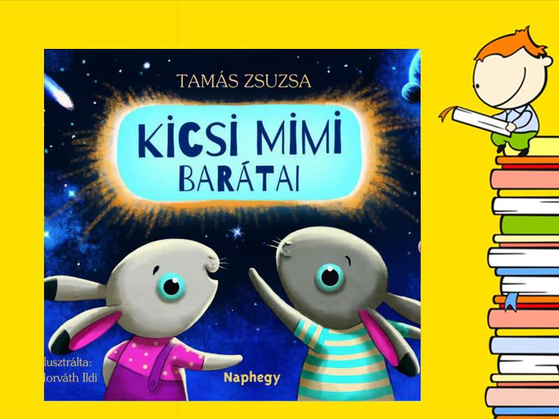 tamas-zsuzsa_kicsi-mimi-baratai.jpg