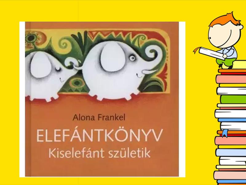 alona-frankel_elefantkonyv.jpg