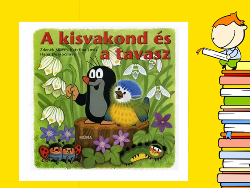 hana-doskocilova_kisvakond-es-a-tavasz.jpg