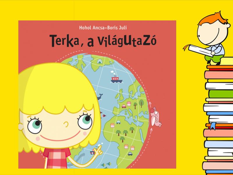 hohol-ancsa_terka-a-vilagutazo.jpg
