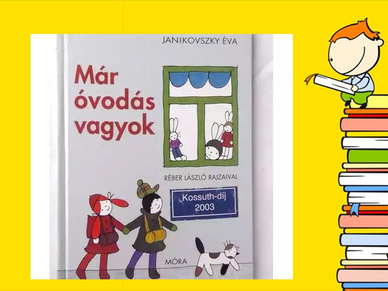 janikovszky-eva_mar-ovodas-vagyok.jpg