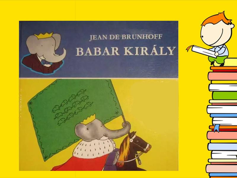 jean-de-brunhoff_babar-kiraly.jpg