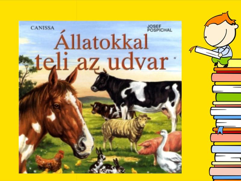 josef-pospichal_allatokkal-teli-az-udvar.jpg