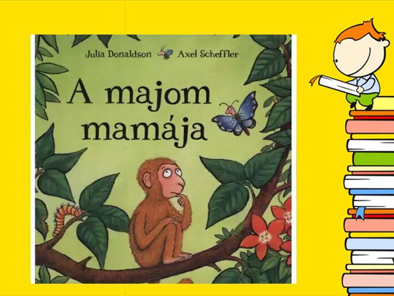 julia-donaldson_a-majom-mamaja.jpg