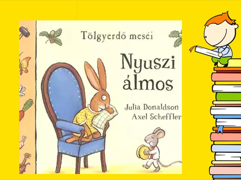 julia-donaldson_nyuszi-almos.jpg