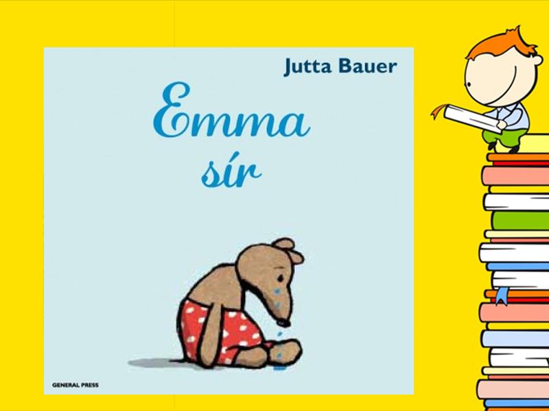 jutta-bauer_emma-sir.jpg