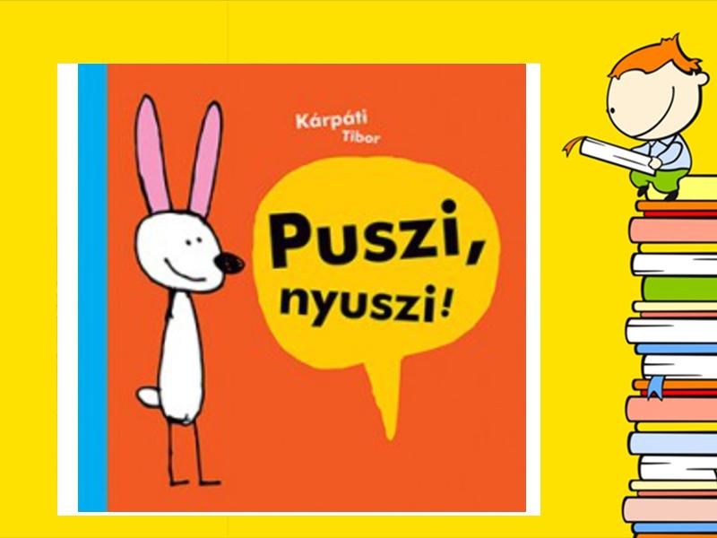 karpati-tibor_puszi-nyuszi.jpg