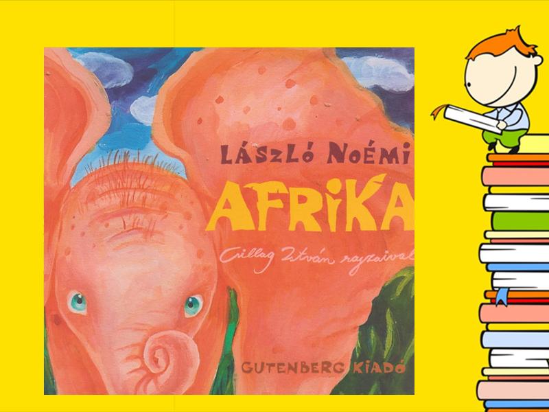 laszlo-noemi_afrika.jpg