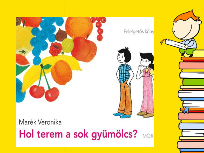 marek-veronika_hol-terem-a-sok-gyumolcs.jpg
