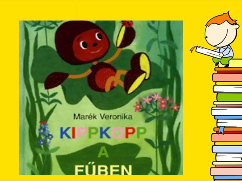 marek-veronika_kippkopp-a-fuben.jpg