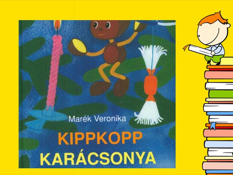 marek-veronika_kippkopp-karacsonya.jpg