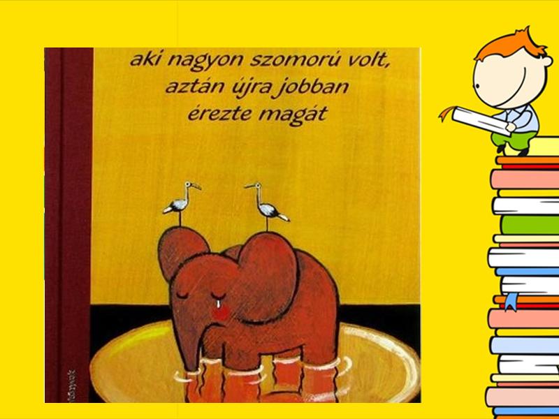 monika-weitze_mese-a-rozsaszin-kiselefantrol.jpg