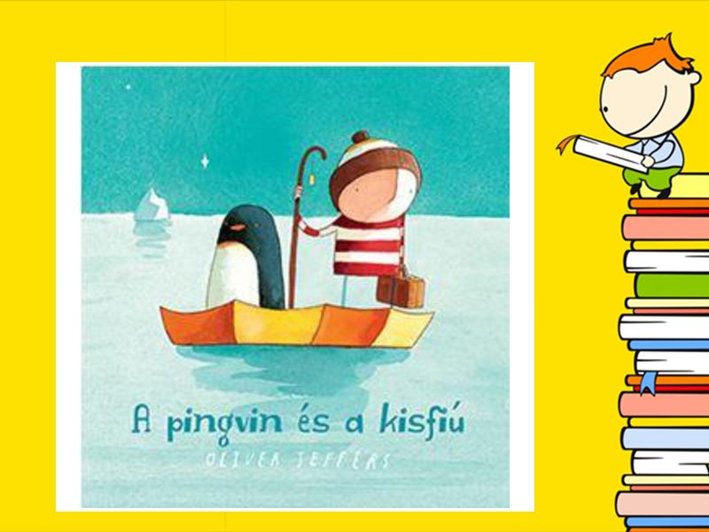 oliver-jeffers_a-pingvin-es-a-kisfiu.jpg