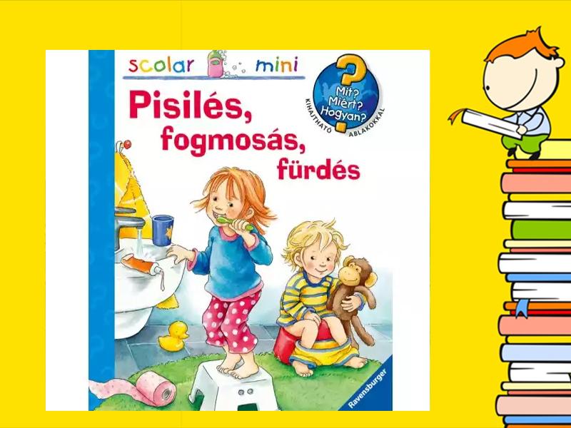 pisiles_fogmosas_furdes.jpg
