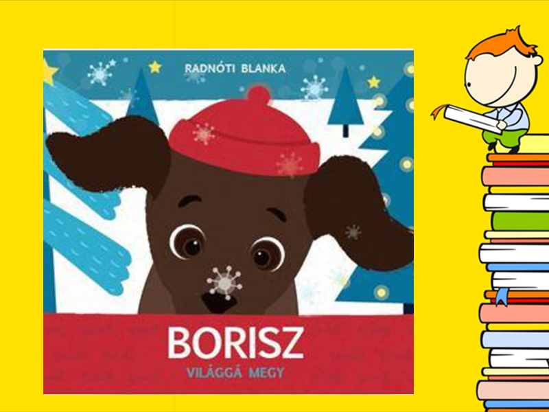 radnoti-blanka_borisz-vilagga-megy.jpg