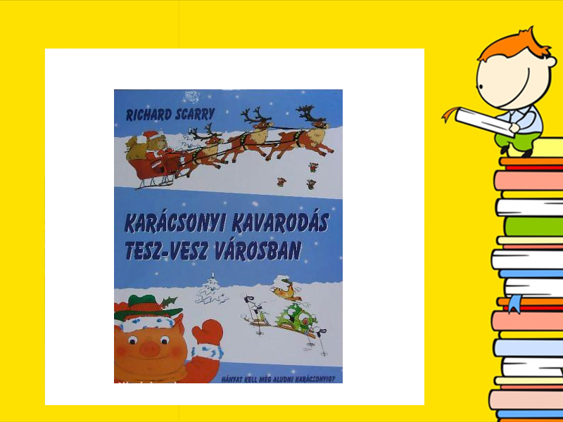 richard-scarry_karacsonyi-kavarodas.jpg