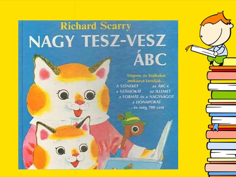 richard-scarry_nagy-teszvesz-abc.jpg