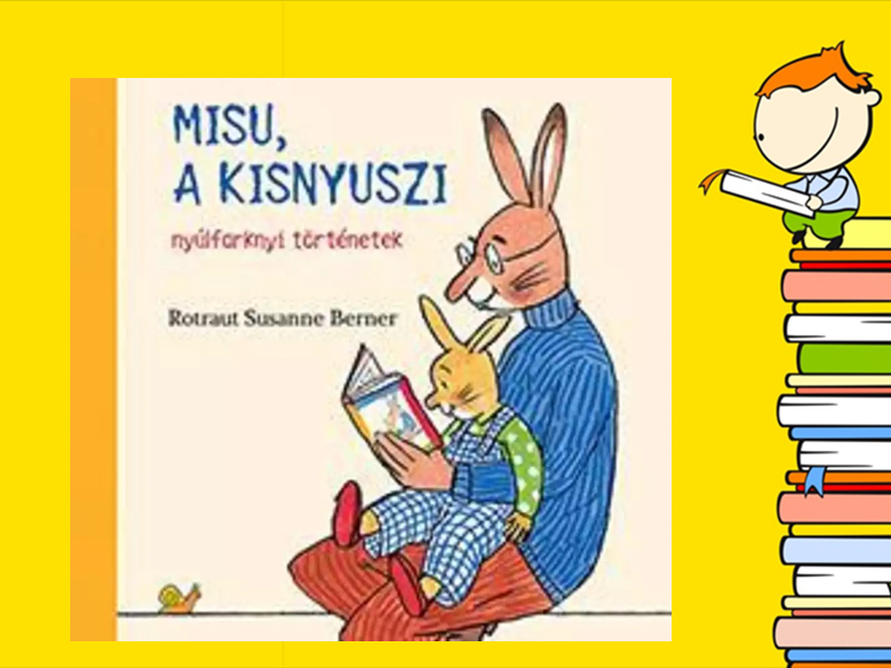 rotraut-susanne-berner_misu-a-kisnyuszi.jpg
