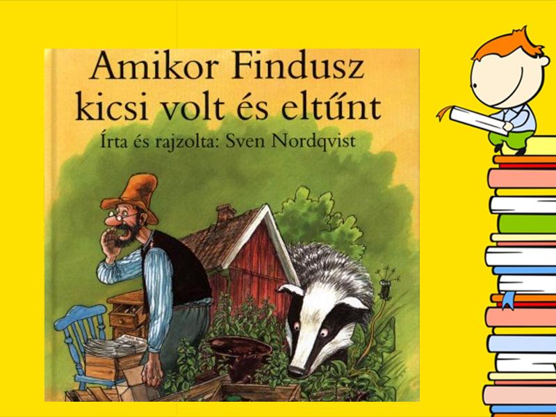 sven-nordqvist_amikor-findusz-kicsi-volt.jpg