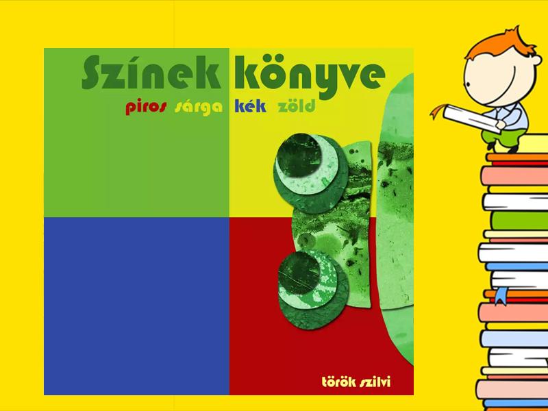 tork-szilvi_szinek-konyve.jpg