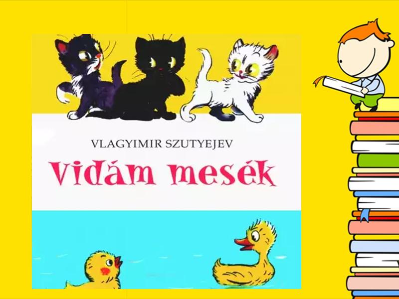 vlagyimir-szutyejev_vidam-mesek.jpg