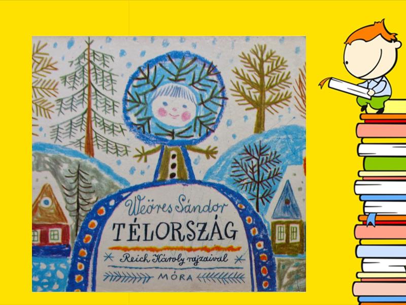 weores-sandor_telorszag.jpg