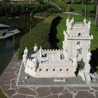 A Belém-torony