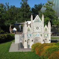Santa Croce bazilika