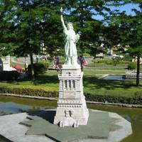 A New York-i Szabadság-szobor