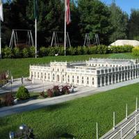 A Moneda-palota